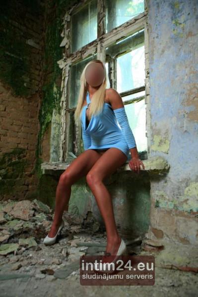 Индивидуалка рига проститутка на авиамоторной